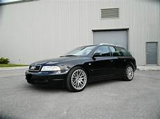 2001 audi b5 s4 avant 16000 audi audi for the a4 s4 tt a3 a6 and more