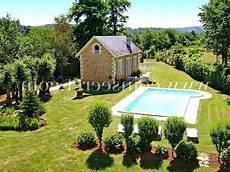 Salon De Jardin Le Bon Coin Dordogne Jardin Piscine Et
