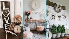 Rustic Chic Home Decor Ideas by Diy Rustic Shabby Chic Style Home Decor Ideas