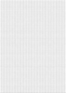 Malvorlagen Querformat Pdf Notenpapier Din A4 Und Din A5 Hoch Und Querformat