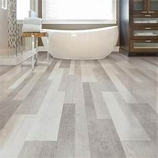 lifeproof frosted oak multi width x 47 6 in luxury vinyl plank flooring 19 53 sq ft case