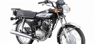 Honda Tmx 155 2015  Motorbike For Sale Central Visayas