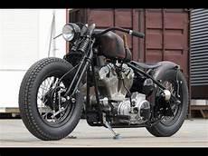 Harley Davidson Sportster Pictures harley davidson sportster customs
