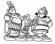 Gratis Malvorlagen Asterix Und Obelix Asterix Und Obelix Malvorlagen Malvorlagen1001 De