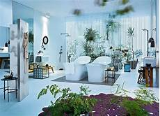 bathrooms pictures for decorating ideas 18 ideas of bathroom design with influences