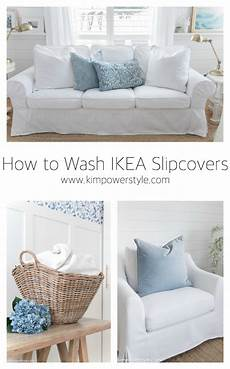 ikea slipcovers how to wash ikea slipcovers