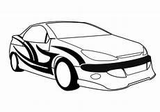 Malvorlagen Autos Ausmalbilder Auto Ausmalbilder Druckbar Ausmalbilder Auto 11 Ausmalbilder Malvorlagen