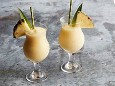 pina colada recipe food network kitchen food network