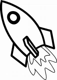 astronaut rocket coloring page coloring pages coloring