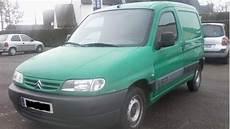 le bon coin vehicule le bon coin ce vendeur est triste de mettre en vente sa voiture surnomm 233 e sa grenouille