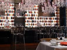 La Table Monceau Food Intelligence Connaissez Vous La Cuisine Du Royal