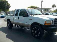 how it works cars 2001 ford f250 parking system sell used 2001 ford f 250 ext 4x4 diesel needs motor work in okeechobee florida united states