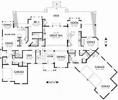 house plans with inlaw apartment separate two story plan with in law suite 69238am 2nd floor