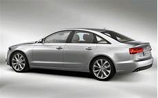 audi a6 2017 price in pakistan pictures and reviews
