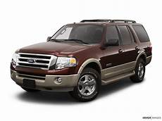 book repair manual 1997 ford expedition navigation system 2008 ford expedition read owner and expert reviews prices specs
