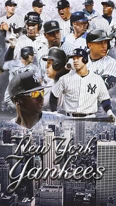 Malvorlagen New York Yankees New York Yankees Caps Wallpapers Wallpaper Cave