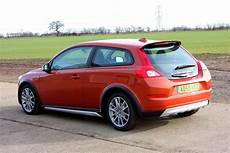 volvo c30 used car buying guide parkers