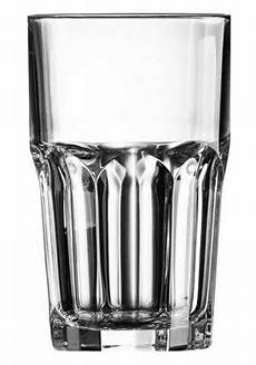 bicchieri per bar rocks juice glass for drinks bar glasses pro bar