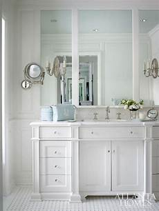 seren blue bathrooms ideas inspiration turning the page white bathroom interior classical