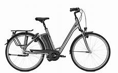 alle bikes raleigh im direktvergleich kontaktdaten
