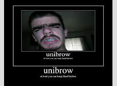 unibrow   Picture   eBaum's World