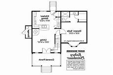 victorian bungalow house plans victorian house plans pearson 42 013 associated designs