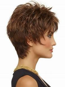 diff 233 rent 1001 id 233 es pour coiffure femme les coupes