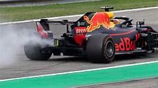 F1 Bull Threatens To Quit Formula 1 If Honda Engines