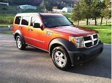 vehicle repair manual 2011 dodge nitro head up display sell used 2007 dodge nitro sxt sport utility 4 door 3 7l in johnson city tennessee united