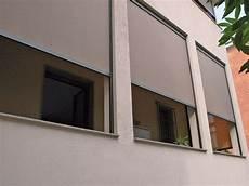 tende da sole per finestre esterne persiane in pvc ante in pvc scuri oscuranti esterni