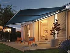 la protection solaire notre expertise