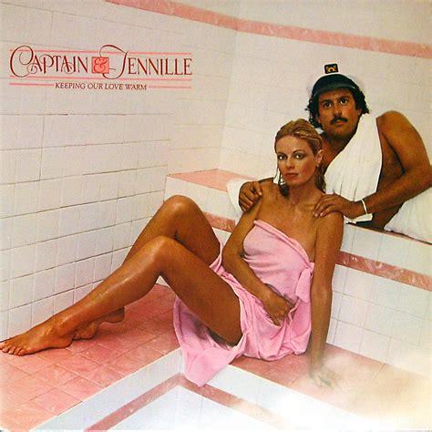 Just Tennille