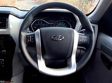 cars with all wheel steering the best stock steering wheel among indian cars team bhp