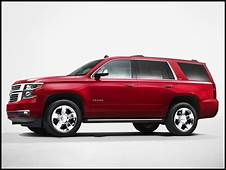 2020 Chevy Tahoe Concept Redesign And Update  2019 SUVs