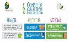 resultado de reducir reutilizar reciclar la triple r