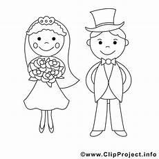 Ausmalbilder Hochzeit Ausdrucken Gratis Ausmalbilder Hochzeit Ausmalbilder
