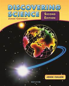 science worksheets junior cert 12249 discovering science textbook 2nd edition