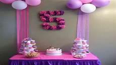 home decorating ideas bd 1st birthday decoration ideas
