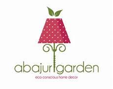 abajur home decor garden designed by dalia brandcrowd