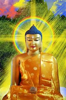 lord buddha wallpaper android informer lord buddha wallpaper are you buddha addicted here is