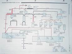 89 chevy camaro wiring diagram 1989 in car wiring schematic s third generation f message boards