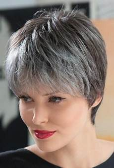 salt and pepper short hairstyles for women over 50 image result for salt and pepper hair women salt and pepper hair short hair styles hair styles