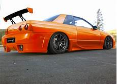 Rd16 2011 Chionships Nissan Skyline R32 Voting