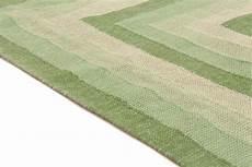 Teppich 300 X 400 - teppich 300 x 400 cm baumwollteppich chania gr 252 n