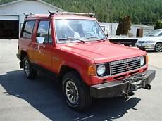 car service manuals pdf 1988 mitsubishi cordia lane departure warning 1988 mitsubishi montero 1987 mitsubishi pick up service repair ma