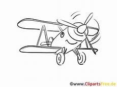 fr 246 hliches flugzeug ausmalbilder technik und aviation