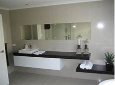 designer bathroom ideas bathroom design ideas get inspired by photos of