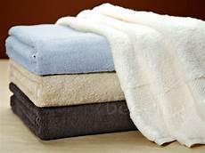 luxury bath towels wallpapers pics pictures images photos full desktop backgrounds