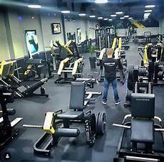 Fitness Park Aubi 232 Re 34 36 Avenue De Cournon