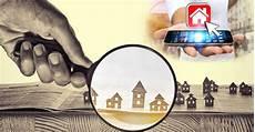 Le R 212 Le Du Courtier Immobilier Vie Une Transformation Dans